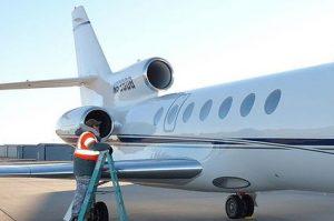 JetFuel Service