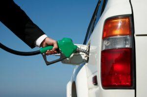 Petrol Service